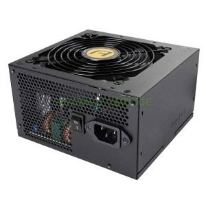 Antec NE 550M 550 Watt Power Supply