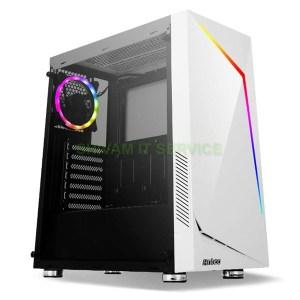 Antec NX 300 Gaming Cabinet