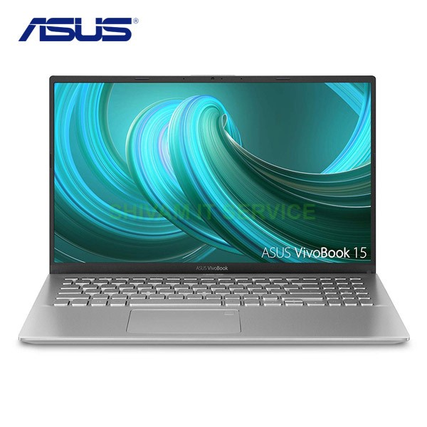 asus vivobook x512fl ej501t laptop 2