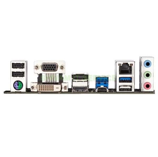 gigabyte h470m ds3h motherboard 4