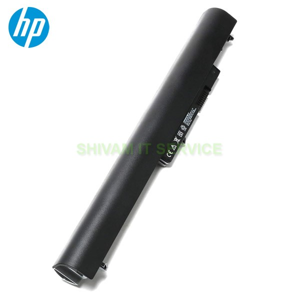 hp original la04 laptop battery 3
