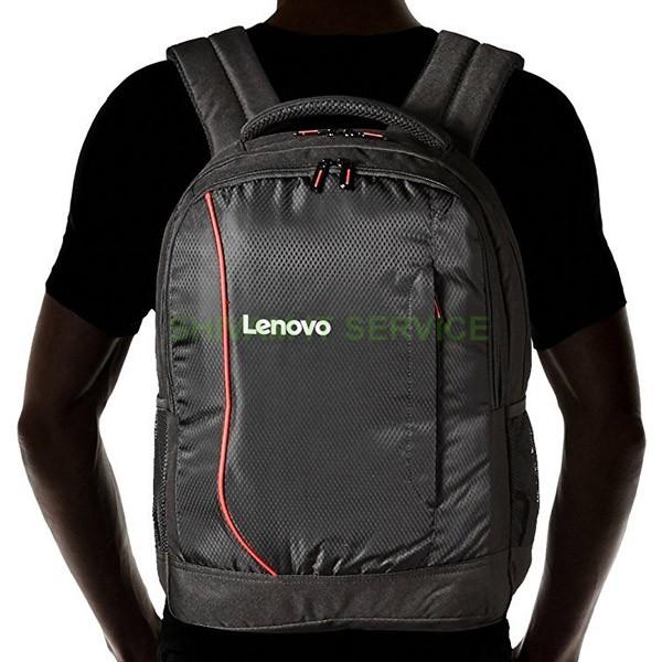 lenovo original laptop backpack 4