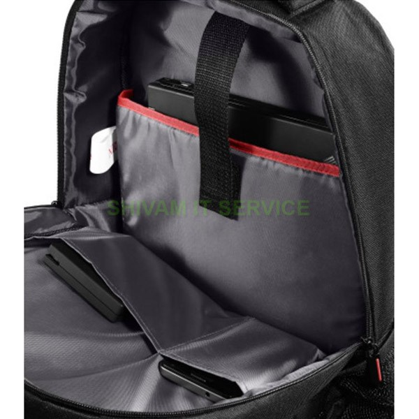 lenovo original laptop backpack 6