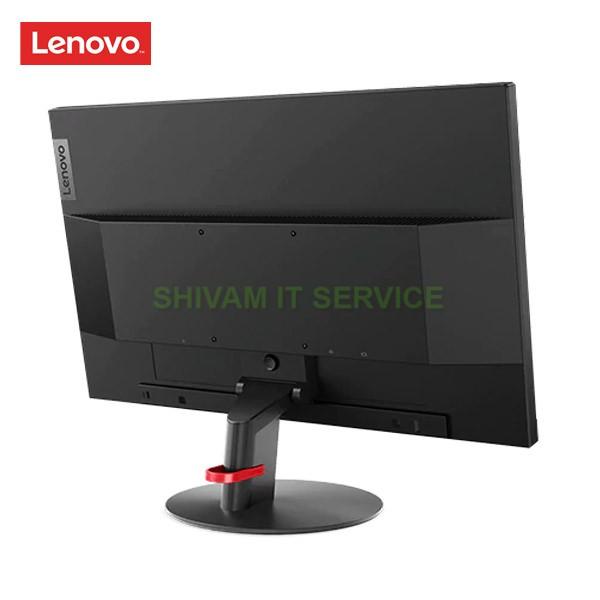 lenovo think vision s22e 19 fhd monitor 3 1