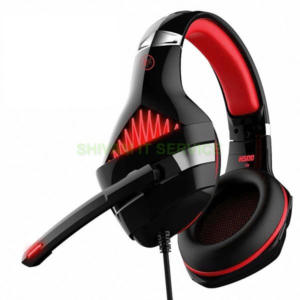 ant esports h500 gaming headset 1