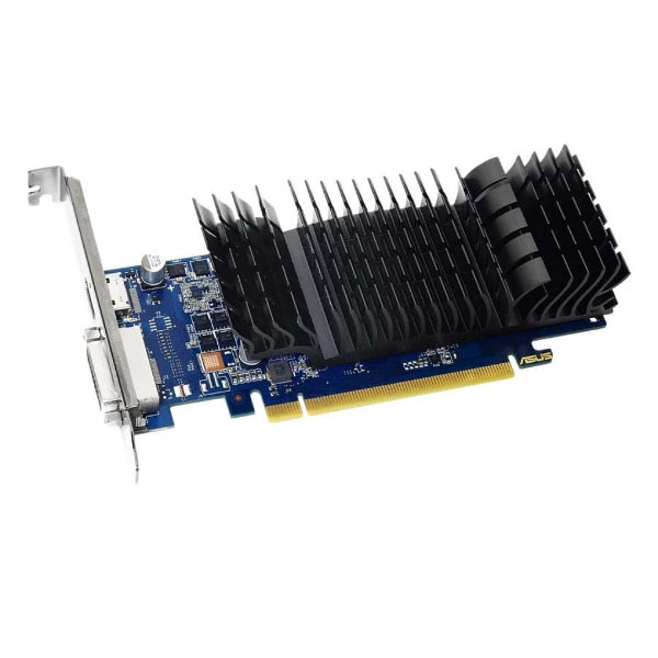 asus gt 1030 2gb ddr5 graphic card 3