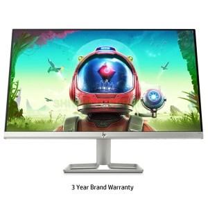 HP 24inch Gaming Monitor