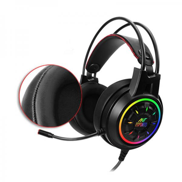 ant esports h707 gaming headset 2