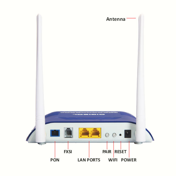 digisol dg gr1321 gepon onu wifi router 2