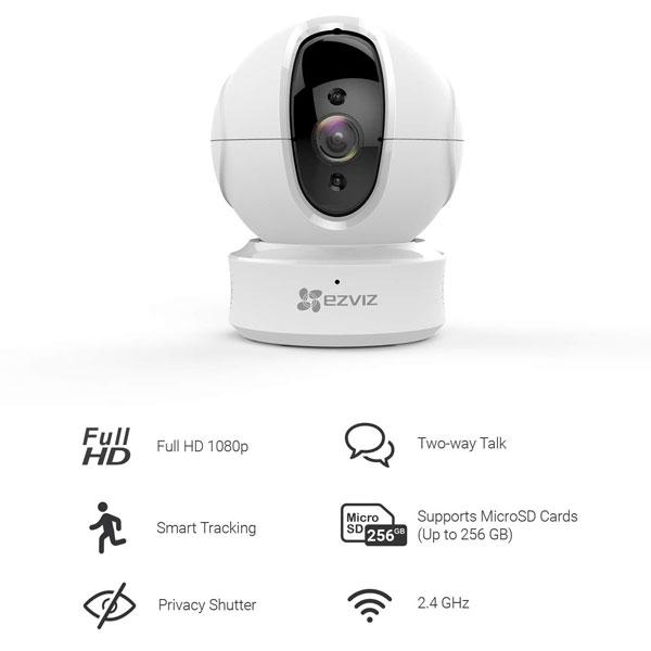 ezviz c6cn wifi camera 3