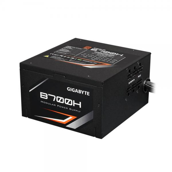 gigabyte 700w p700h 8 0 plus bronze smps 2