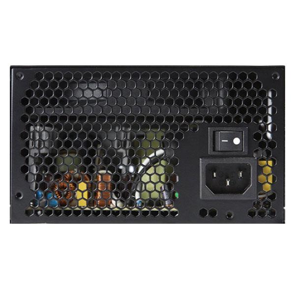 Antec VP450P 450W SMPS Power Supply