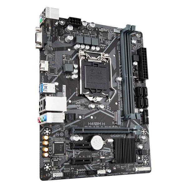 gigabyte h410m h ultra durable 2