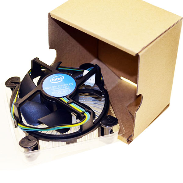 intel cpu cooling fan 3
