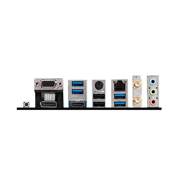 msi b550m pro vdh wifi motherboard 5
