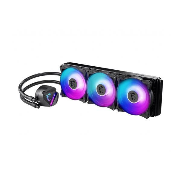 msi mag coreliquid 360r cooler 3