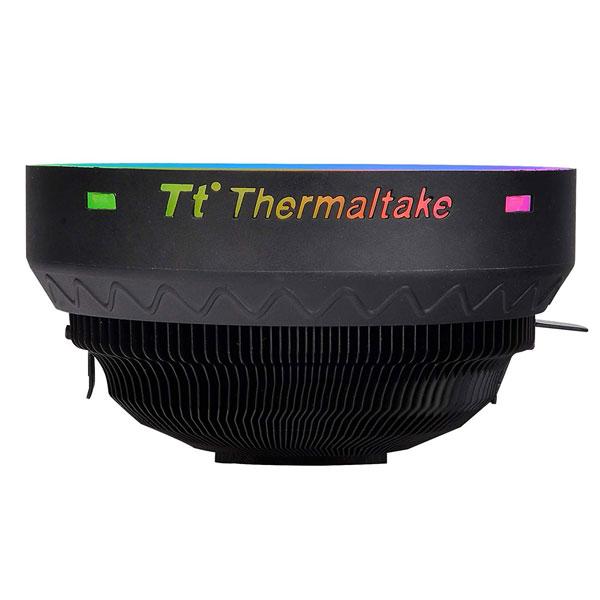 thermaltake ux100 argb cpu cooler 2