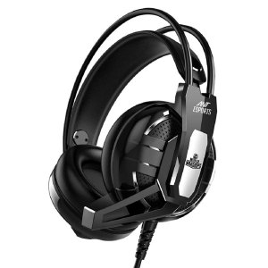 Ant Esports H520W Gaming Headset