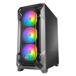 Antec DF600 Gaming Cabinet