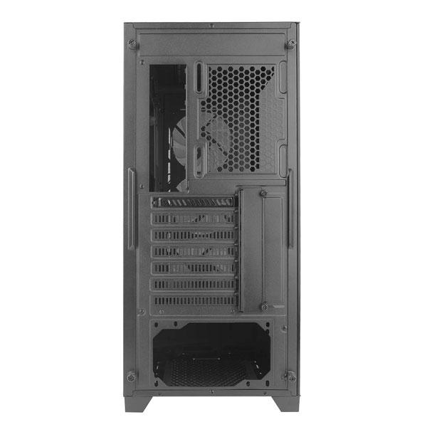 antec df600 gaming cabinet 5