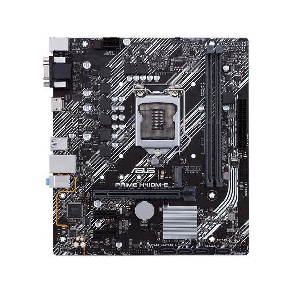 asus prime h410 m e motherboard 3