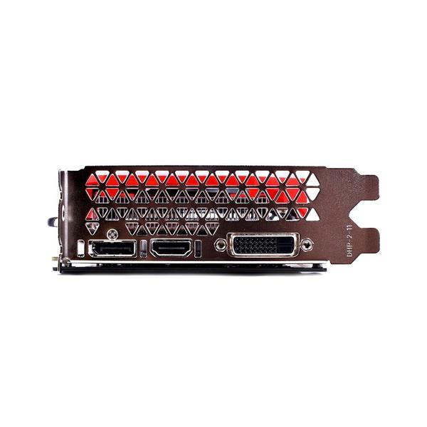 Colorful GTX 1660 NB V 6GB Graphics Card GDDR6 G-C1660NB-6G-V