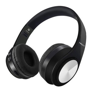Fire-Boltt Blast 1000 Headphone