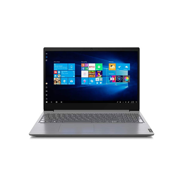 Lenovo V15-ADA (82C7S02S00) Laptop