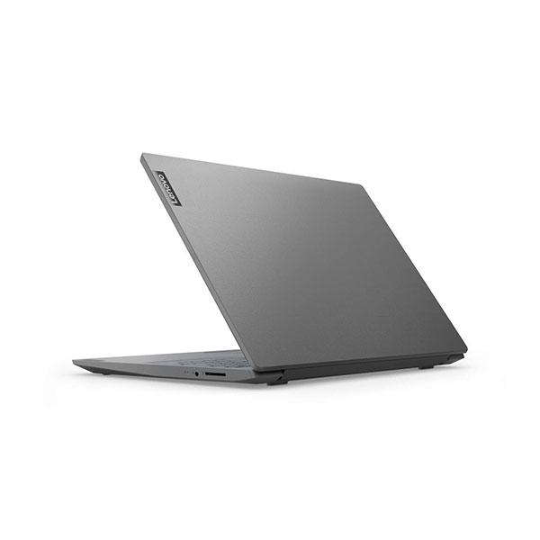lenovo v15 ada 82C7S02S00 amd athlon 3050u laptop 2