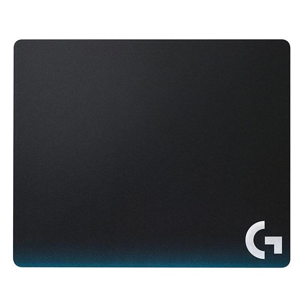 logitech g440 hard gaming mouse pad 3