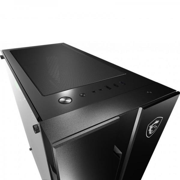 msi mag vampiric 010 gaming cabinet 4