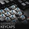 zebronics zeb max plus wired usb keyboard 3