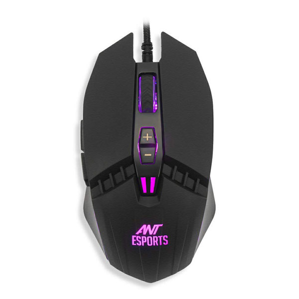 ant esports km540 gaming keyboard mouse combo 3