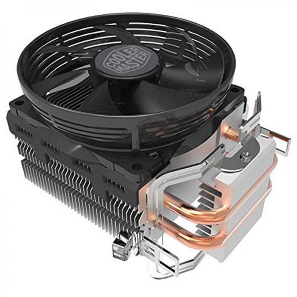 cooler master hyper t20 cpu cooler 3