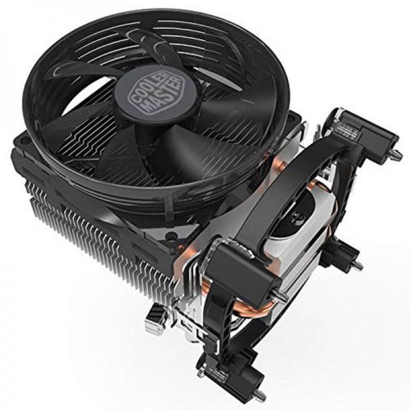 cooler master hyper t20 cpu cooler 4
