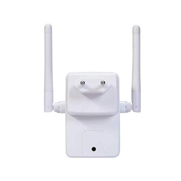 digisol dg wr3001ne 300mbps wireless repeater 4