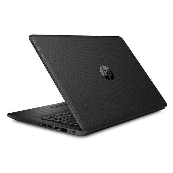hp 245 g7 2d8c6pa laptop ryzen 3 3300u 4