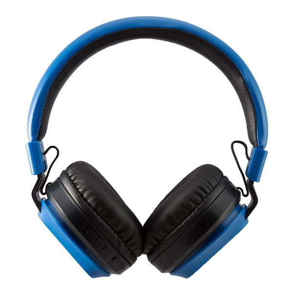 reconnect 301 marvel avengers wireless headphone 2