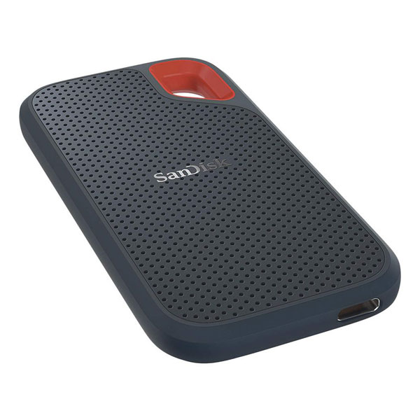 sandisk 500gb extreme portable ssd 4