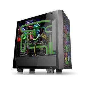 Thermaltake CORE G21 Gaming Cabinet