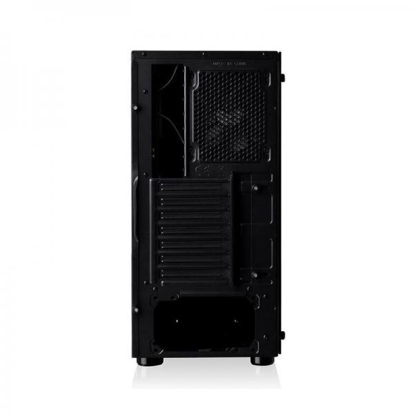 thermaltake versa j21 gaming cabinet 5