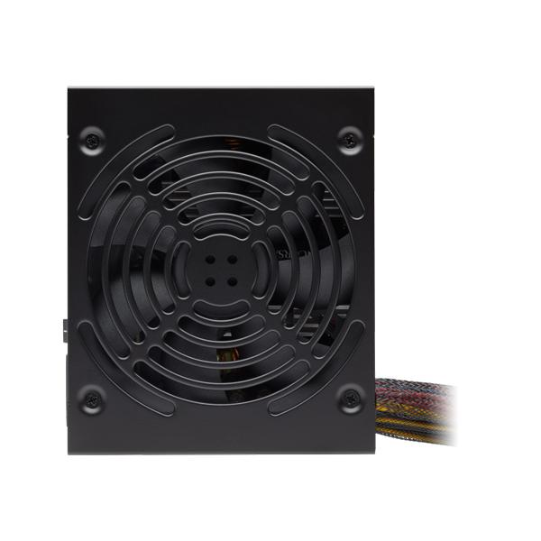 corsair cv450 450 watt 80 plus bronze smps 5