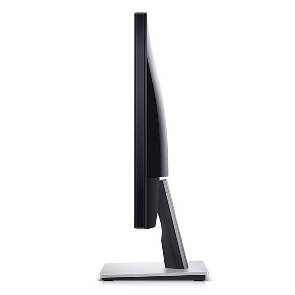 dell 23.6 inch full hd gaming monitor se2417hgx 5