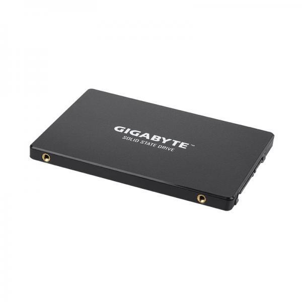 gigabyte 1tb 2.5inch internal ssd 4