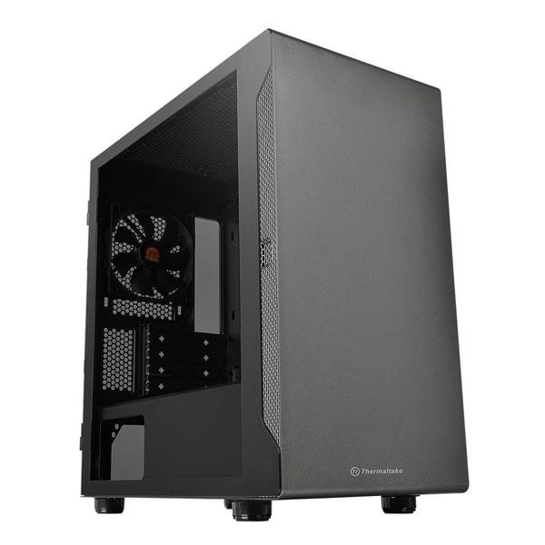 Thermaltake S100 Gaming Cabinet