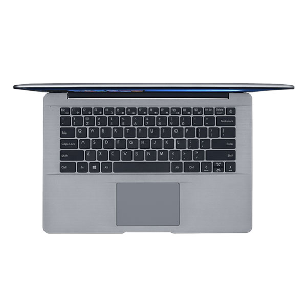 avita amd a9 9420e ns14a6ind541 sggyb laptop 5