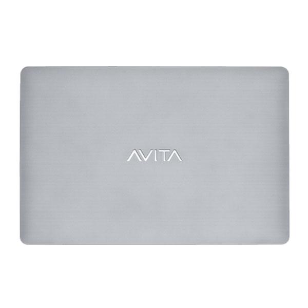 avita amd a9 9420e ns14a6ind541 sggyb laptop 7