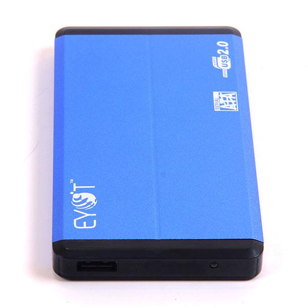 eyot 2.5 hdd casing 3