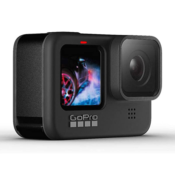 gopro hero 9 5k ultra hd action camera 3