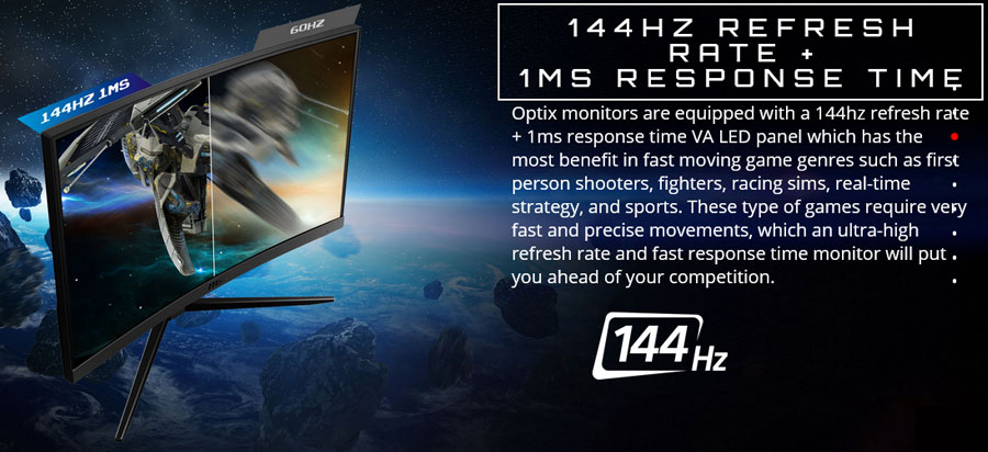 msi optix g24c4 curved gaming monitor 9